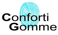 http://www.confortigomme.it